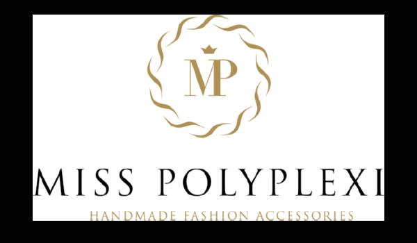almazois-pita-2020-dorothetes-miss-polyplexi-logo