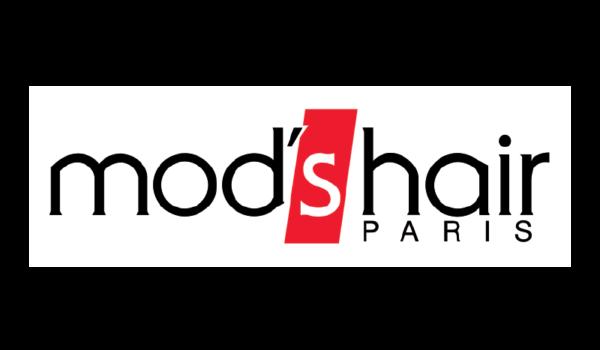 almazois-pita-2020-dorothetes-mods-hair-logo