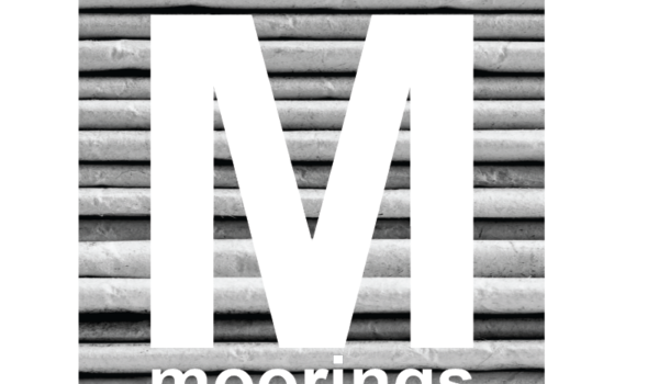 almazois-pita-2020-dorothetes-moorings-logo