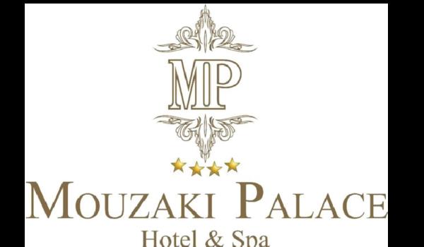 almazois-pita-2020-dorothetes-mouzaki-palace-logo