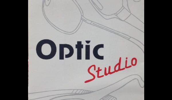 almazois-pita-2020-dorothetes-opric-studio-logo