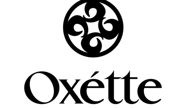 almazois-pita-2020-dorothetes-oxette-logo