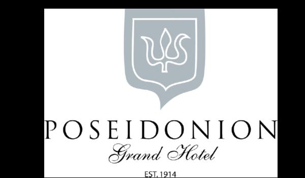 almazois-pita-2020-dorothetes-poseidonion-logo