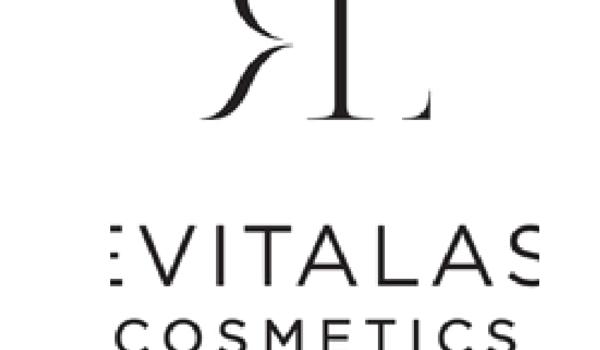 almazois-pita-2020-dorothetes-revitalash-cosmetics-logo