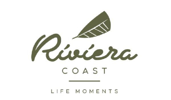 almazois-pita-2020-dorothetes-riviera-coast-logo