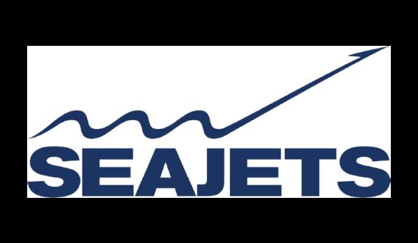 almazois-pita-2020-dorothetes-seajets-logo