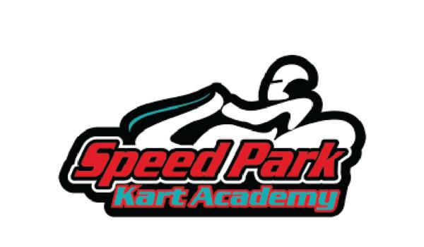 almazois-pita-2020-dorothetes-speedpark-logo