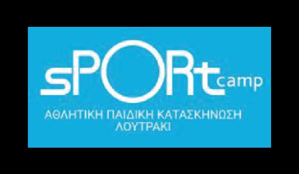 almazois-pita-2020-dorothetes-sportcamp-logo