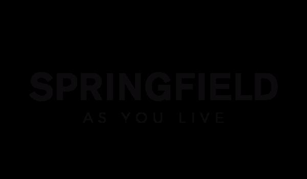 almazois-pita-2020-dorothetes-springfield-logo