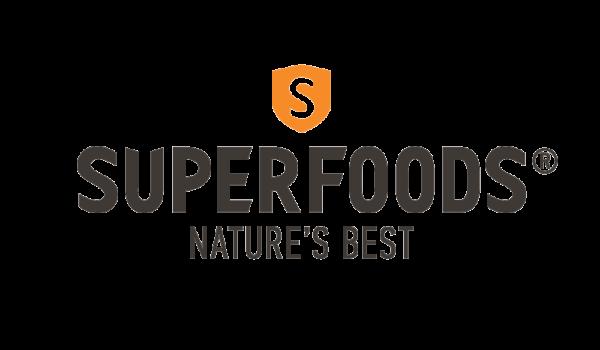 almazois-pita-2020-dorothetes-superfoods-logo