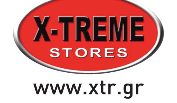almazois-pita-2020-dorothetes-x-treme-stores-logo