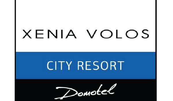 almazois-pita-2020-dorothetes-xenia-volos-logo