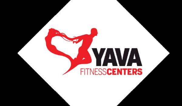 almazois-pita-2020-dorothetes-yava-logo