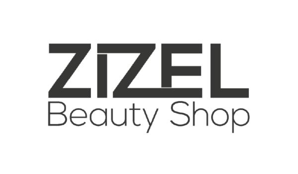 almazois-pita-2020-dorothetes-zizel-beautyshop-logo