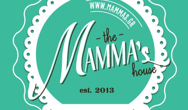 almazois-pita-2020-xorigos-pitas-mamas-house-logo