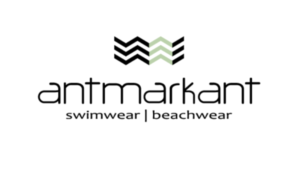almazois-breastcancer-ypostiriktes-antmarkant-logo