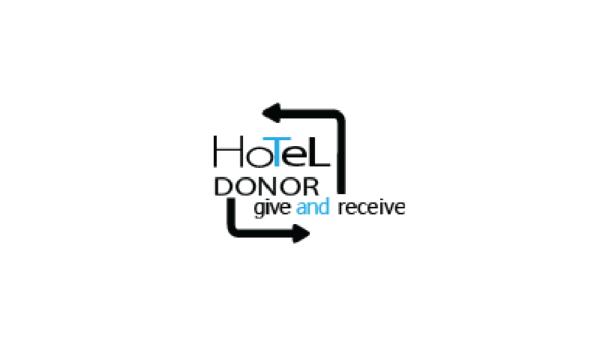 almazois-breastcancer-ypostiriktes-hotel-donor-logo-02