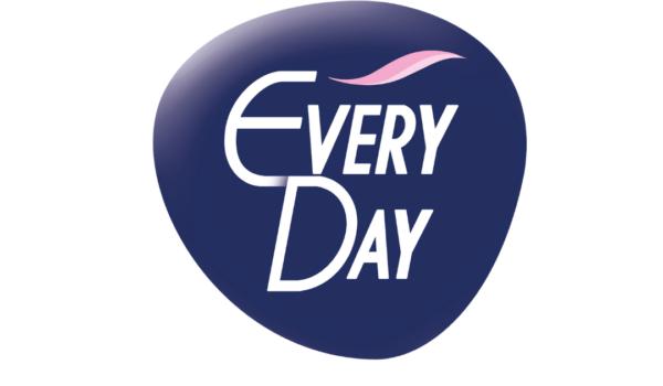 almazois-breastcancer-everyday-logo