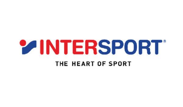 almazois-brest-cancer-intersport-ypostiriktes-2020