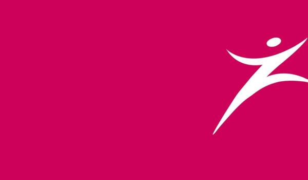 alma-zois-breast-cancer-poioi-eimaste