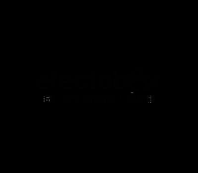 almazois-breast-cancer-electobox-logo