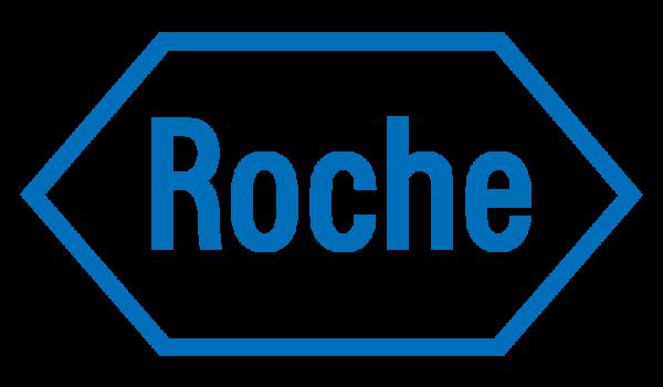 almazois-breast-cancer-roche-logo