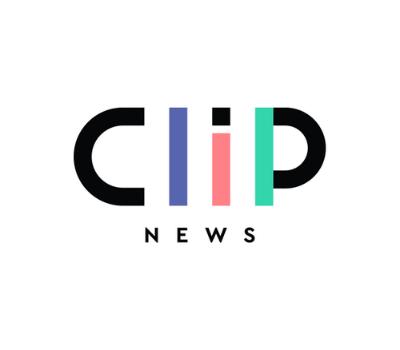 alma-zois-ypostiriktes-clipnews-logo