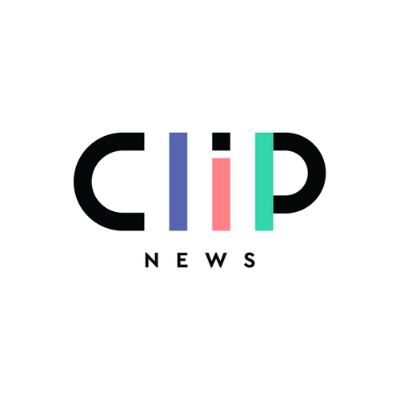 clip news