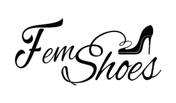 almazois-breastcancer-ypostiriktes-2021-femshoes