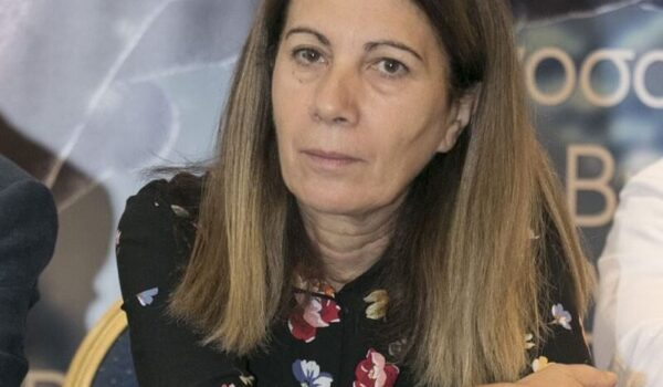 michalopoulou_ds