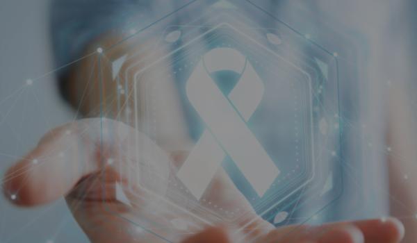 almazois-breast-cancer-scientific-programs