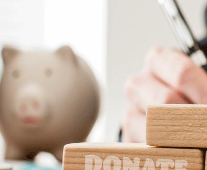 company-donation-almazois