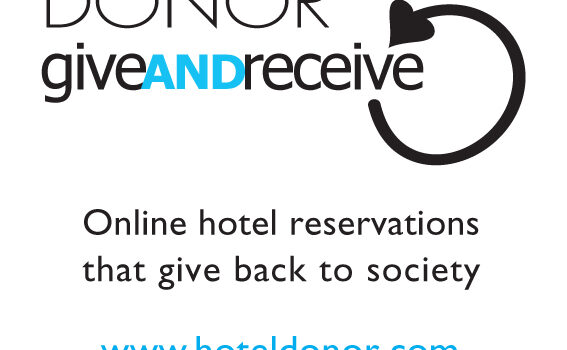 BANNER HOTEL DONOR2