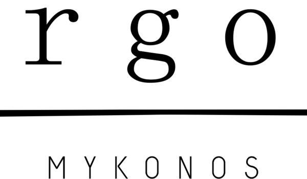 logo 2nd version