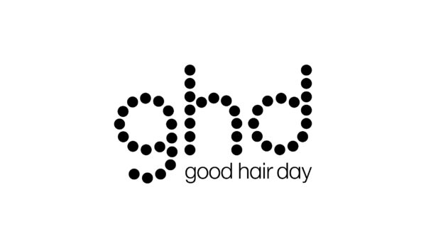 NEW ghd good hair day_BLK