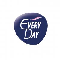 almazois-breastcancer-everyday-logo-200x200