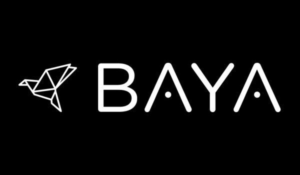 baya-logo-whiteonblack