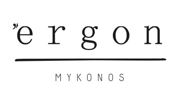 almazoisxergon_mykonos_logo_800x800