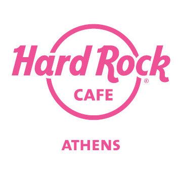 18-HRI-5990 - Pinktober Digital Assets_Athens