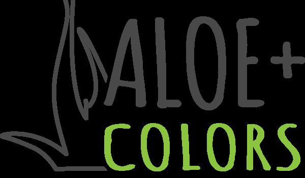 Aloe+Colors_LOGO