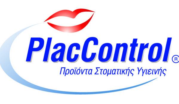 Logotype PLAC CONTROL net