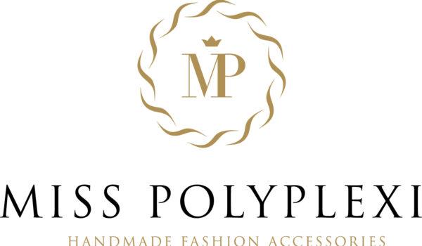 MissPolyplexi_Negative_Logo_RGB