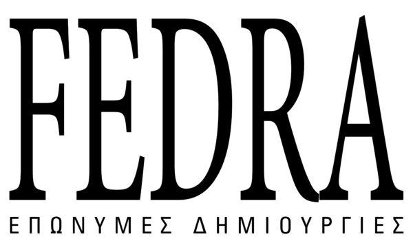 fedra_logo 300dpi jpg