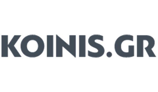 koinis logo