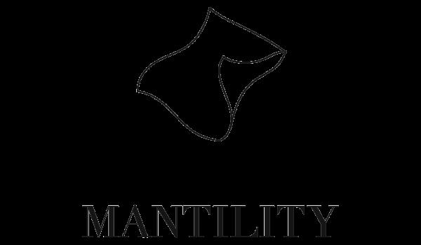 mantility_logo_1_black_trans